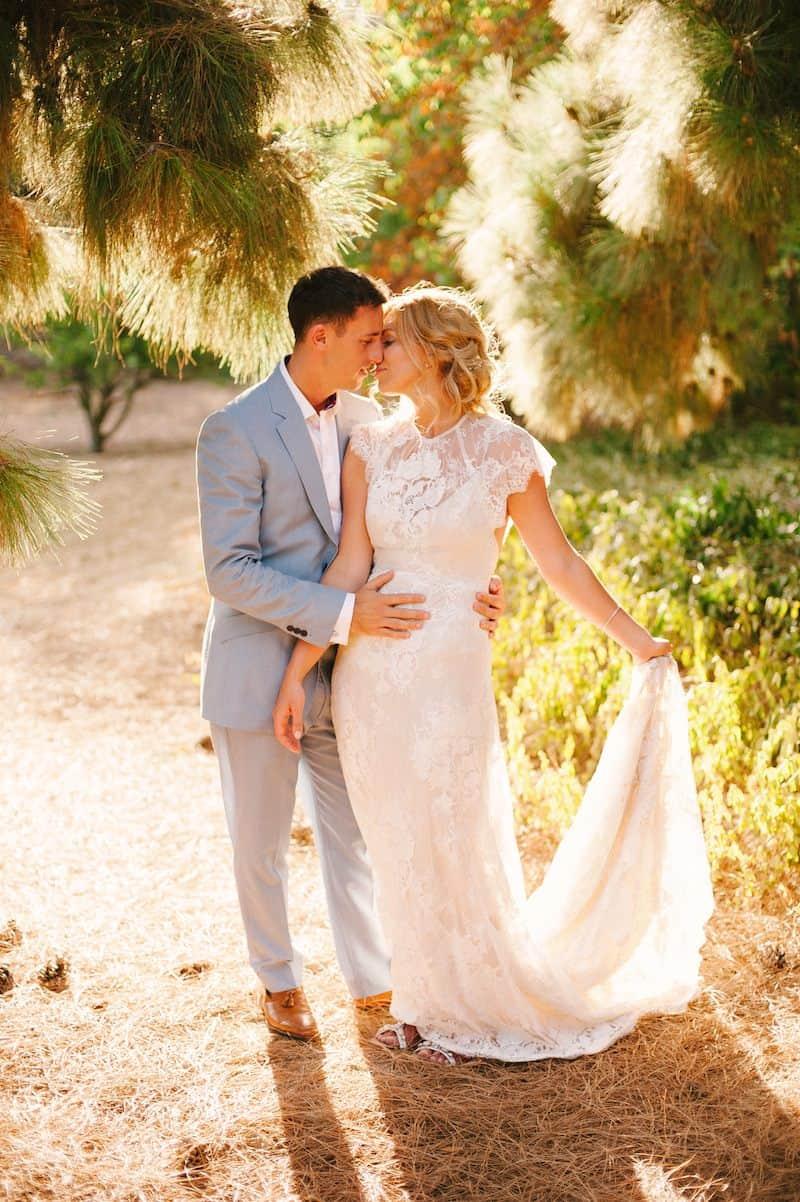 Jess and Mark destination wedding in Algarve 106