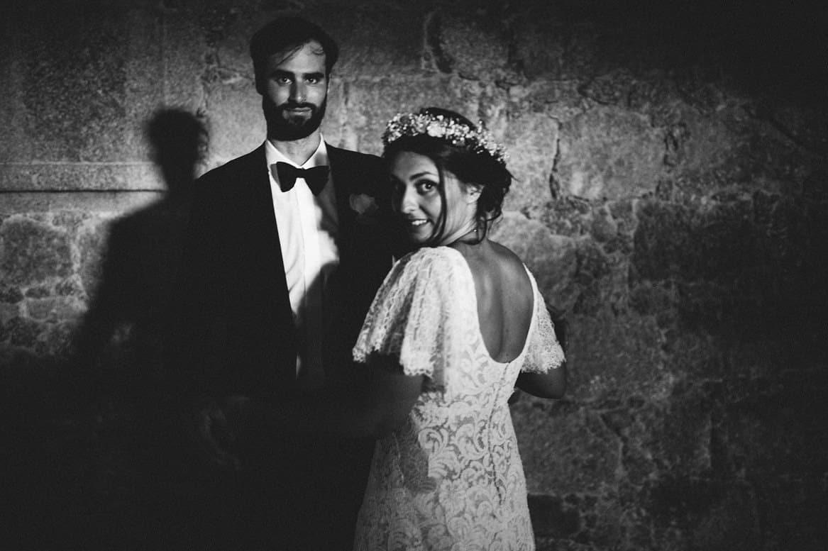 Fotografo de casamento Braga