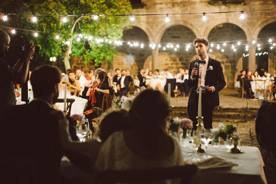 fotografo casamento braga amares sandra clement como branco